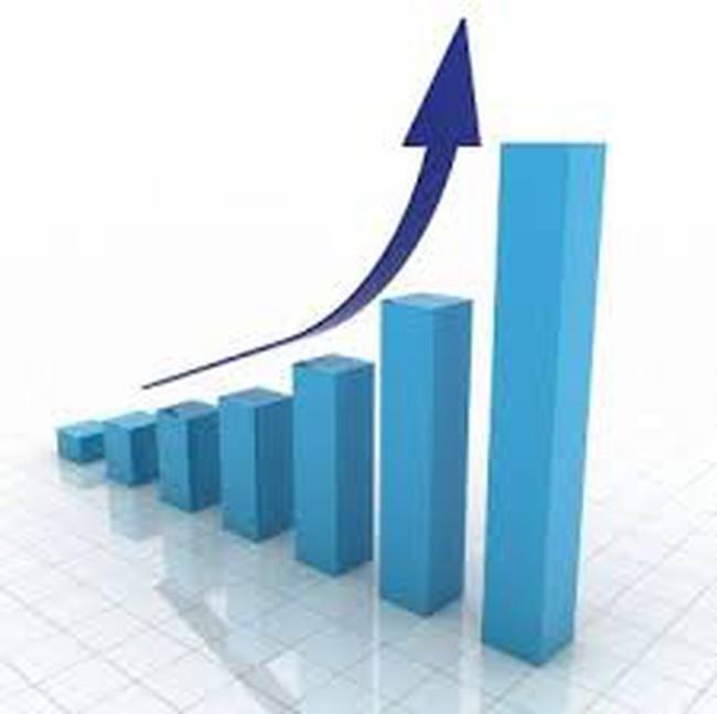 GTN xin ý kiến cổ đông thay đổi phương án phát hành tăng vốn