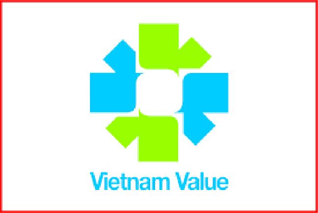Giá trị thương hiệu quốc gia Việt Nam chỉ cao hơn Apple
