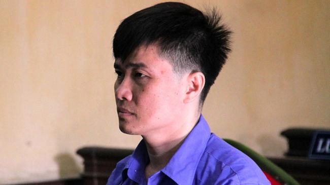 Tăng án tù đối với Giám đốc công ty Thiện Linh