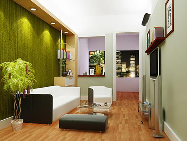 Mê mẩn với những mẫu sofa siêu đẹp cho nhà chung cư