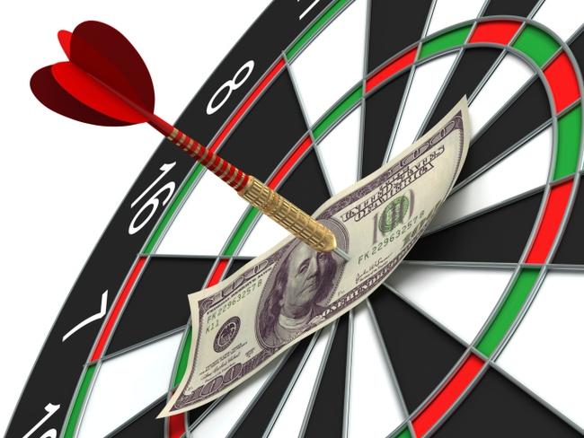 """7 """"cá cược"""" khả thi về thị trường hàng hoá năm 2016"""