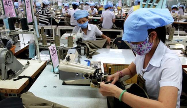 Đà Nẵng: Lao động trở lại làm việc sau Tết đạt hơn 95%