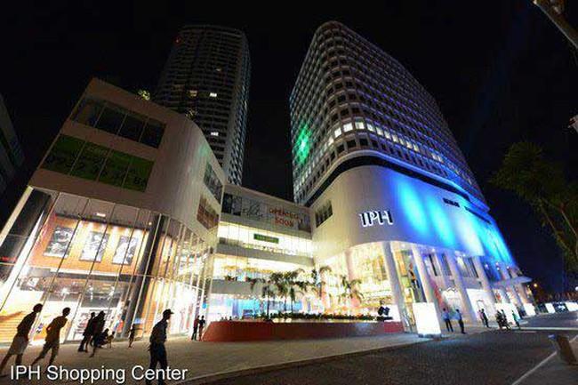 Thị trường văn phòng Hà Nội có nhiều chuyển biến mới