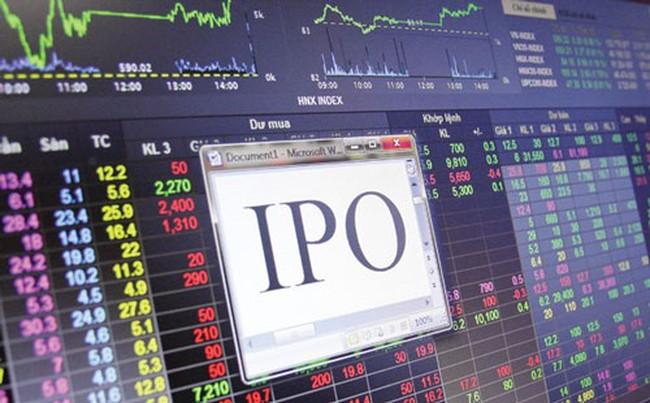 """Hứa hẹn nhiều doanh nghiệp IPO """"khủng"""" trong tháng 9"""