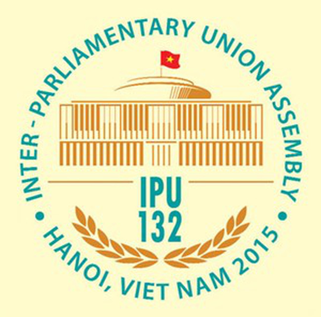 Công tác hậu cần cho IPU-132 đã sẵn sàng