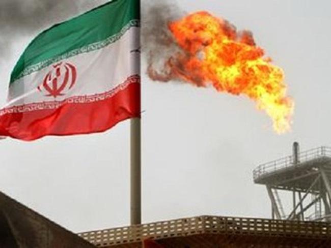 Bloomberg: Lệnh trừng phạt Iran sẽ được dỡ bỏ vào năm 2016