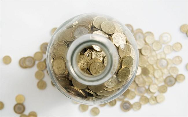 Beton 6: Sau kiểm toán, lợi nhuận tăng vọt