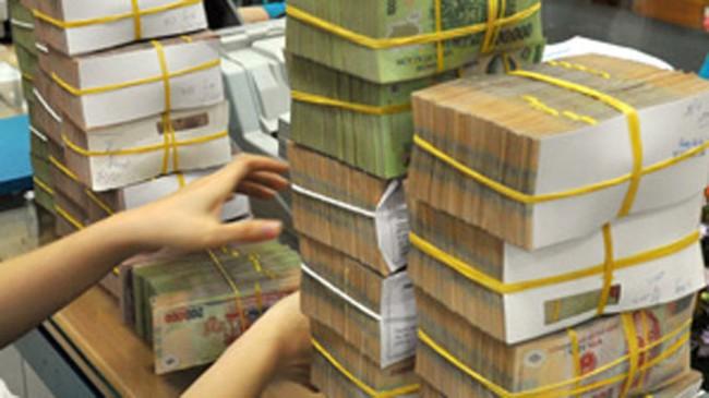 Cấm cán bộ gửi tiềnở nước ngoài là chưa đủ