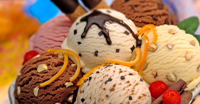 10 công ty dẫn đầu chiếm 30% thị trường kem Việt