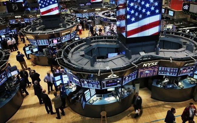 Dòng vốn từ Mỹ sẽ như thế nào khi Fed nâng lãi suất trong năm 2015?