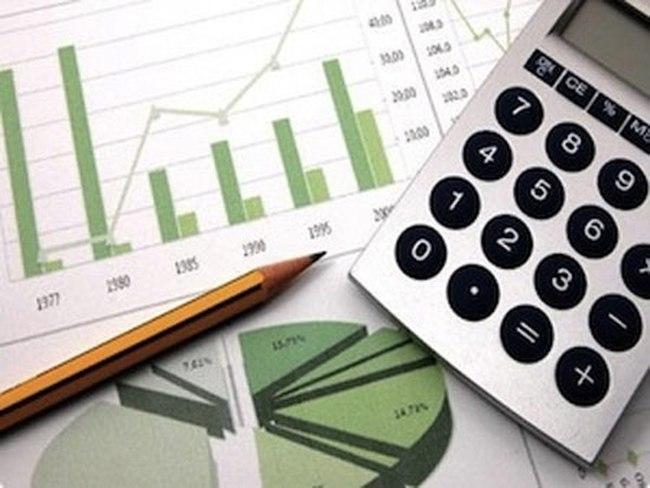 Gánh nặng nợ công có thể sẽ nhẹ bớt