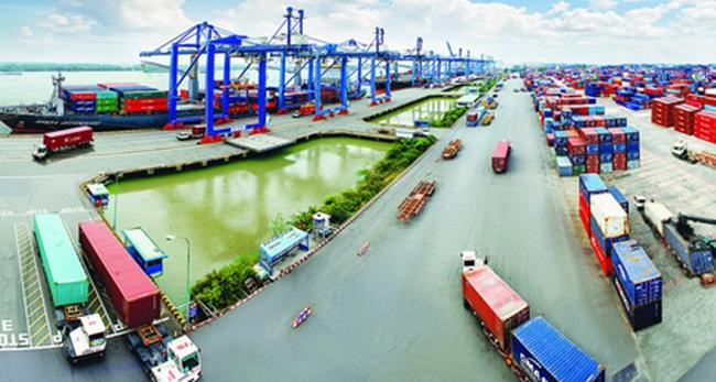 Thương mại Việt - Hàn sẽ có bước nhảy vọt