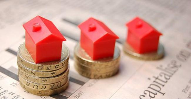 Liên tục đổ tiền vào cổ phiếu bất động sản, quỹ PYN Elite là ai?