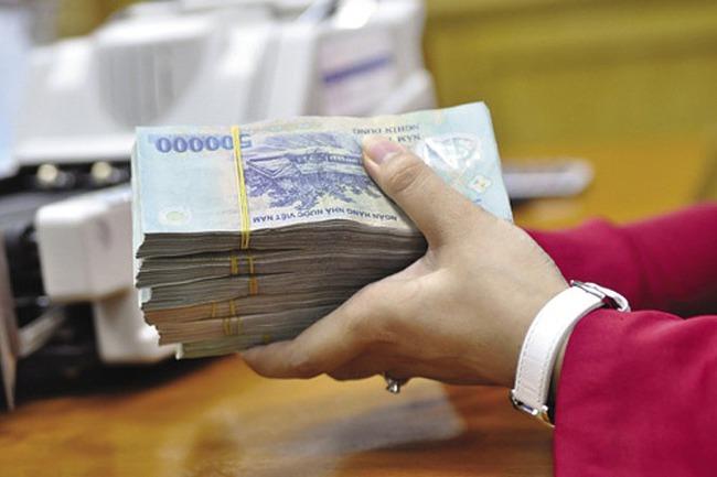 Nghịch lý ngân hàng thừa tiền - doanh nghiệp thiếu vốn