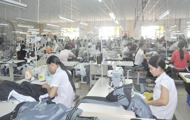 Mọi quyền lợi của người lao động được đảm bảo khi thoái vốn khỏi doanh nghiệp nhà nước