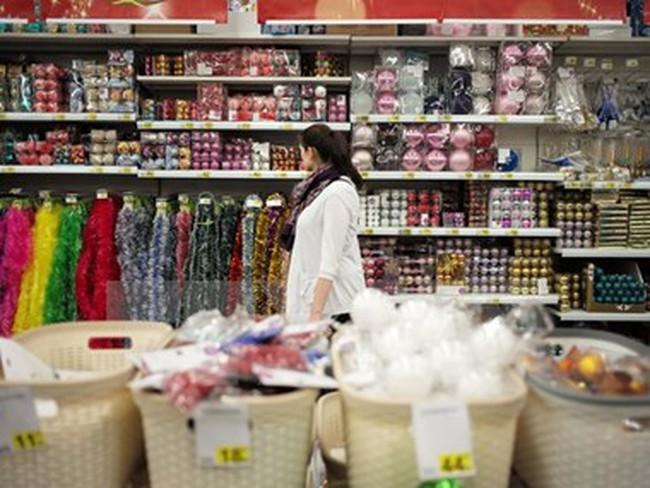 Kinh tế Nga suy giảm tới 4,6% trong quý II vì các lệnh trừng phạt