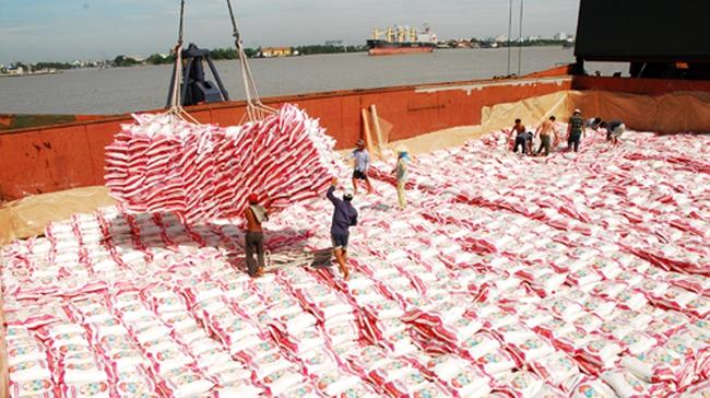 Vĩnh Long Food (VLF): Nguồn vốn bế tắc, hoạt động cầm chừng, quý 2 lỗ 61 tỷ đồng