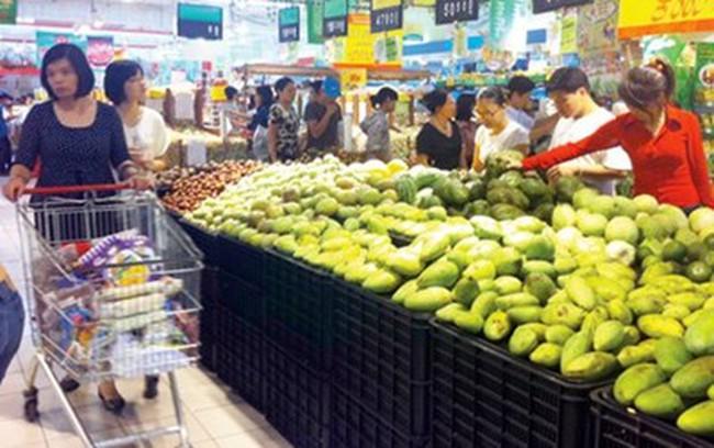Lạm phát thấp, Việt Nam nguy cơ rơi vào giảm phát