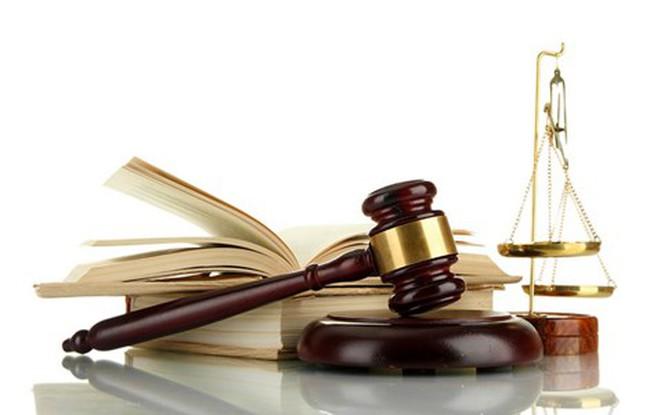 10 luật có hiệu lực thi hành từ tháng 7-2015
