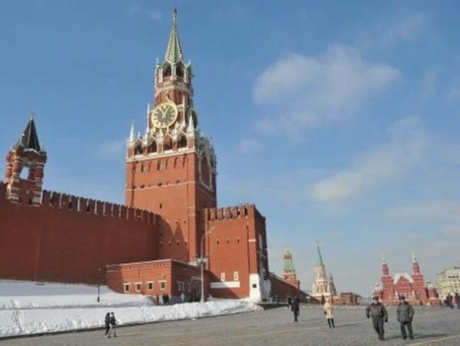 Nga có thể phải tăng thêm ngân sách cho gói chống khủng hoảng