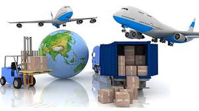"""Kỳ 2: Chi phí ngoài luồng kéo """"tụt"""" ngành logistics Việt Nam"""