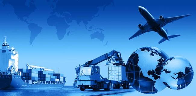 Chi phí logistics ở Việt Nam cao gấp 2 - 3 lần thế giới