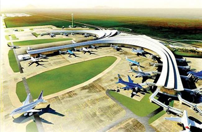 Thời sự 24h: Sân bay Long Thành trở lại bàn nghị sự