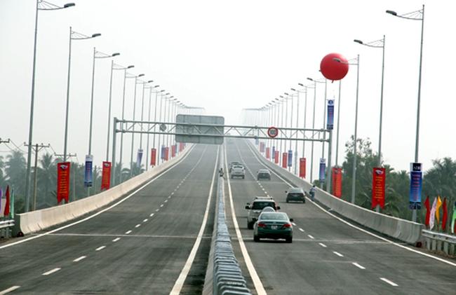 [Địa ốc 24h]: Lập Trung tâm Phát triển quỹ đất mới ở Hà Nội, TP.HCM lọt Top 20 năng động nhất Thế giới về BĐS