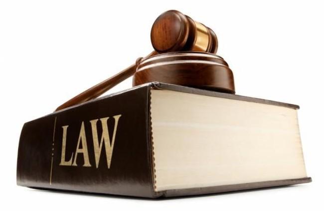 Một cá nhân bị phạt 35 triệu đồng do công bố sai ngày bán cổ phiếu DNP
