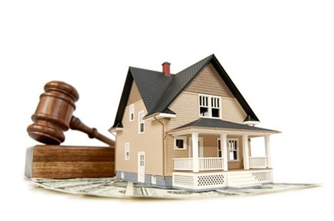 Mua bán nhà ở hình thành trong tương lai: Đã hết rủi ro?