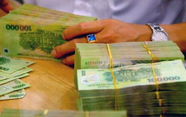 Lương tối thiểu vùng sẽ tăng từ 250.000 - 400.000 đồng