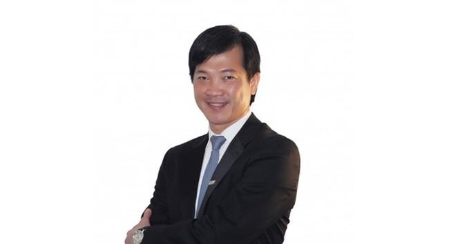 Thương vụ 'thâu tóm ngược' cổ phần Nhật Bản ở Giấy Sài Gòn giờ ra sao?