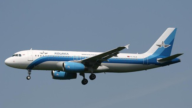 Rơi máy bay ở Ai Cập: Đã tìm thấy cả 2 hộp đen