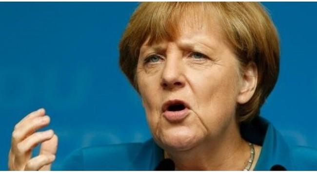 Đức: Chi phí cho người tị nạn ước tính lên tới 10 tỷ Euro