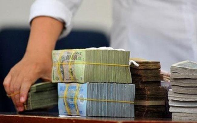 Nhu cầu vốn ngắn hạn của ngân hàng tăng