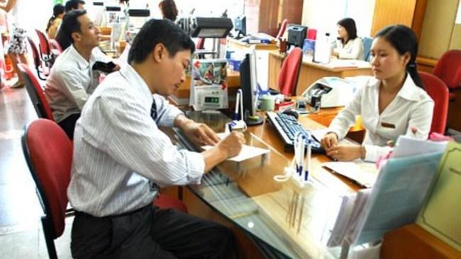 Đôi điều cần biết khi mở tài khoản thanh toán tại Việt Nam