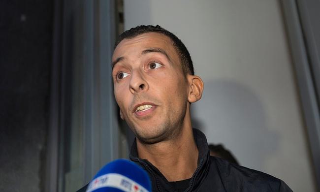 Bỉ bất ngờ thả anh trai nghi phạm tấn công Paris