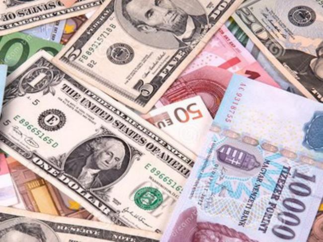 Giảm giá đồng nội tệ không hề làm tăng xuất khẩu