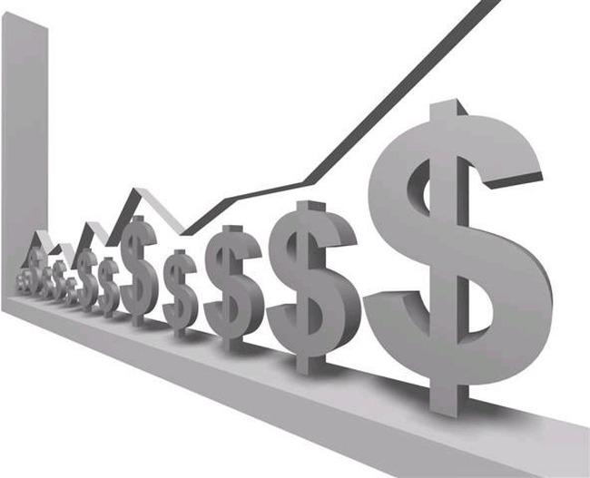 Lãi suất vay ngoại tệ: Khó giảm như kỳ vọng