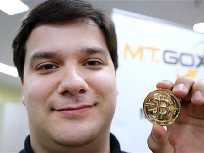 Sàn bitcoin MtGox mất tiền 6 tháng trước khi tuyên bố phá sản