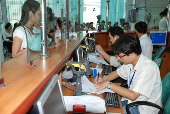 Tin kinh tế 13/2: Việt Nam sẽ hấp dẫn hơn nếu… bớt phiền hà