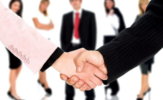 Chứng khoán HSC tuyển Giám đốc nghiệp vụ và chuyên viên đào tạo