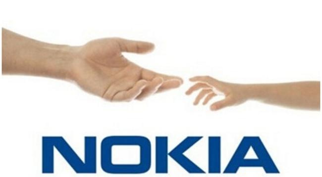 Nền công nghiệp Phần Lan phát triển nhờ Nokia suy thoái