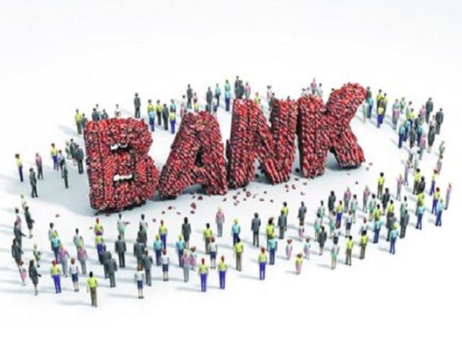 Mở cửa ngân hàng: Cơ hội nhiều hơn thách thức