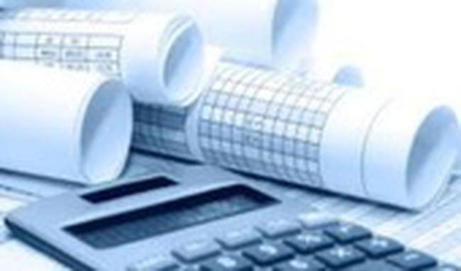 Không có lợi nhuận khác, lãi quý 4/2014 của GIL giảm mạnh 65% so với cùng kỳ
