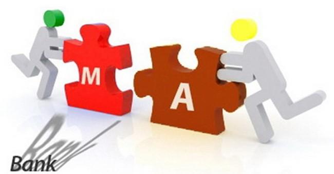 Quyền lợi của khách hàng được bảo vệ đến đâu khi ngân hàng M&A?