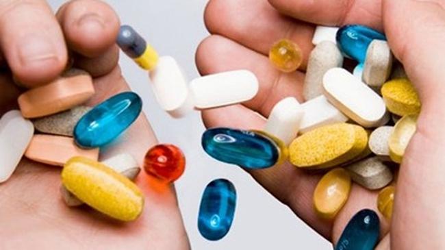 """Phân phối dược phẩm, chiến lược """"rẽ ngang"""" của Traphaco?"""