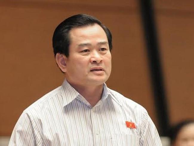 Bộ luật Hình sự 2015: Dương Chí Dũng có thoát án tử?