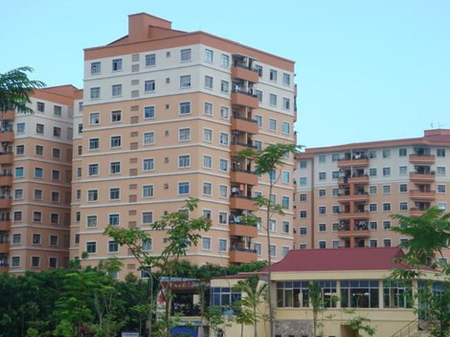 Đà Nẵng đề xuất bán nhà cho người nước ngoài 70 năm