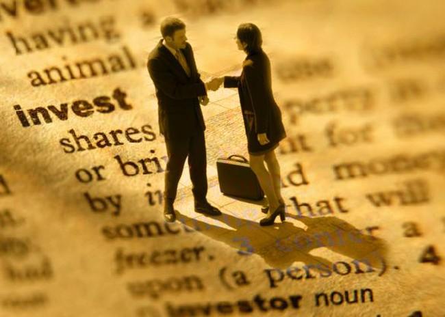 Doanh nghiệp nào được hưởng lợi từ việc nới room?